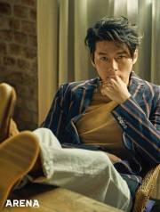 Kim Tae-Pyung for Arena Homme+ Korea April 2018-3