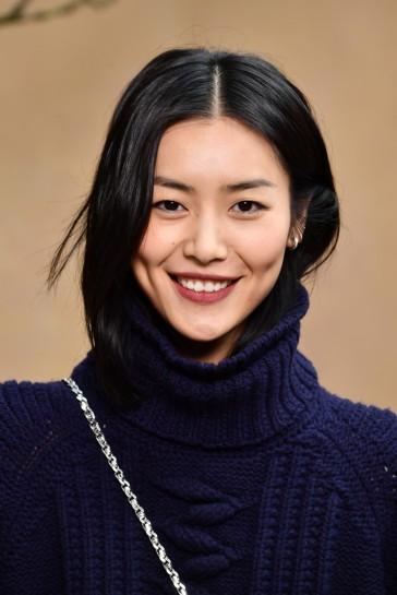 Liu Wen in Chanel Pre-Fall 2018-4