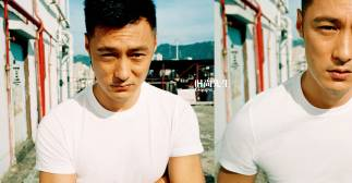 Shawn Yue for Esquire China March 2018-6