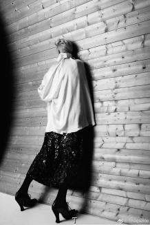 Tilda Swinton for T Magazine China March 2018-6