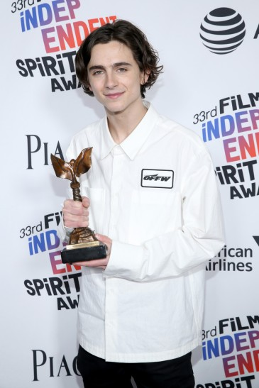 Timothee Chalamet in Off-White-2