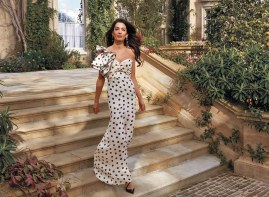 Amal Clooney for Vogue US May 2018-1