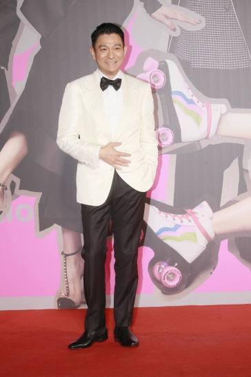 Andy Lau in Tom Ford Men's Bond Capsule Spring 2016-3