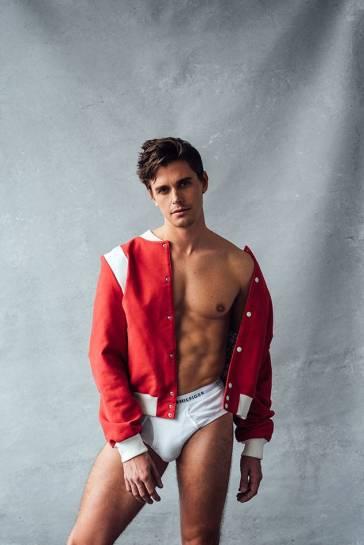 Antoni Porowski for Gay Times May 2018-3