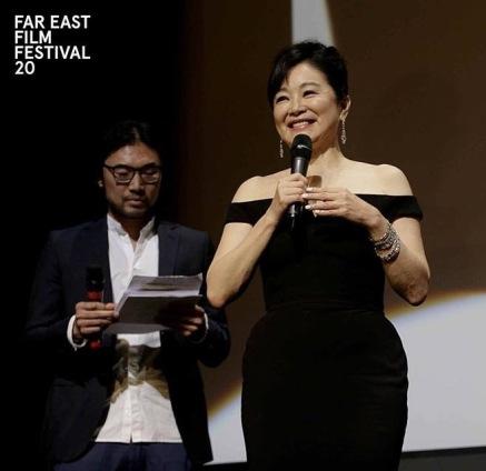 Brigitte Lin Ching Hsia-1