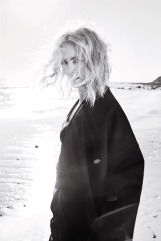 Charlize Theron for ELLE US May 2018-4