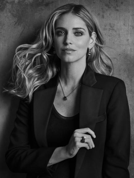 Chiara Ferragni for Pomellato 2018 Campaign-2
