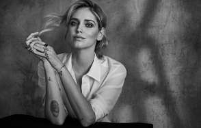 Chiara Ferragni for Pomellato 2018 Campaign-4