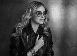 Chiara Ferragni for Pomellato 2018 Campaign-5