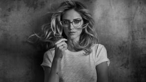 Chiara Ferragni for Pomellato 2018 Campaign-6