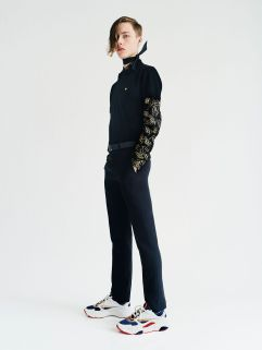 Dior Homme GOLD Capsule-2