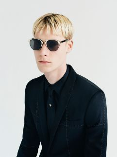 Dior Homme GOLD Capsule-3