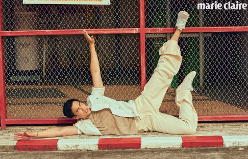 Eddie Peng for Marie Claire Taiwan April 2018-11