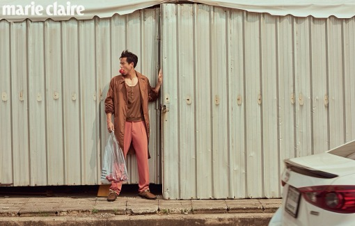 Eddie Peng for Marie Claire Taiwan April 2018-6