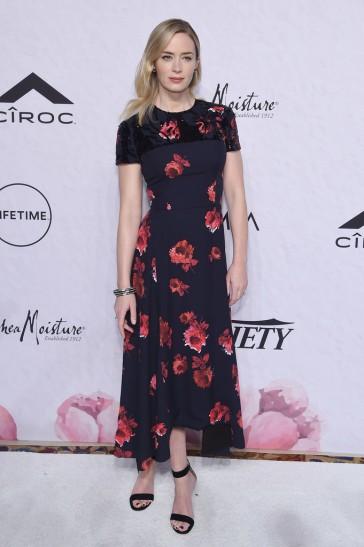 Emily Blunt in Prada-3