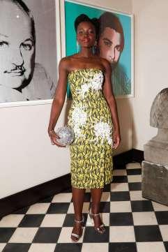 Lupita Nyong'o in Prada-3