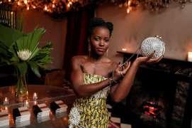 Lupita Nyong'o in Prada-5