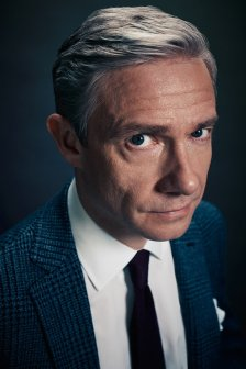 Martin Freeman The Jackal Spring 2018-5