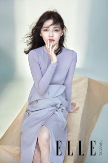 S Barbie Hsu ELLE Taiwan April 2018-3