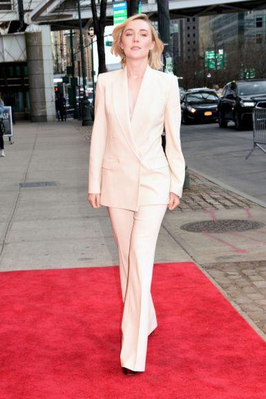 Saoirse Ronan in Michael Kors-3