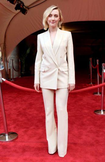 Saoirse Ronan in Michael Kors-6