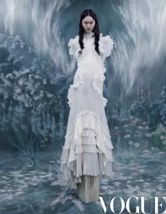 Vogue China May 2018-4