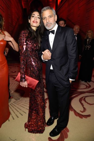 Amal Clooney in Tom Ford-2