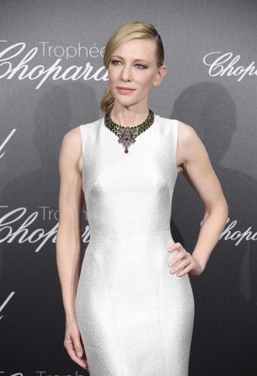 Cate Blanchett in Armani Prive-1