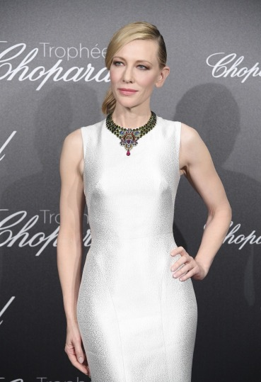 Cate Blanchett in Armani Prive-1