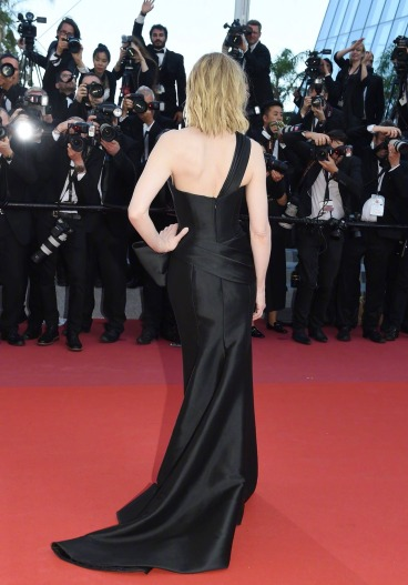 Cate Blanchett in Armani Prive-2