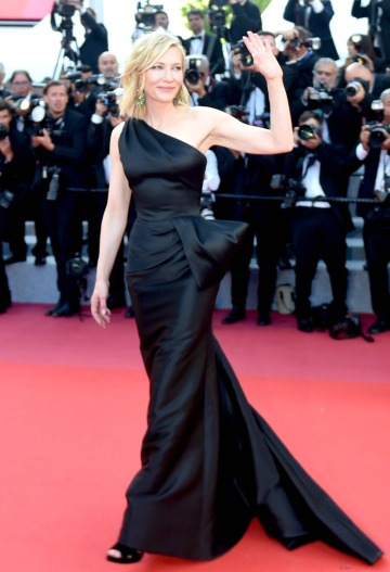 Cate Blanchett in Armani Prive-3