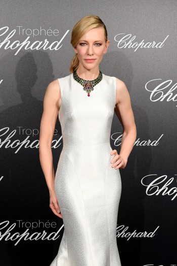 Cate Blanchett in Armani Prive-3