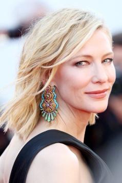Cate Blanchett in Armani Prive-4