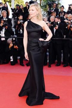 Cate Blanchett in Armani Prive-7
