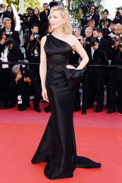 Cate Blanchett in Armani Prive-7