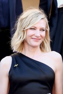 Cate Blanchett in Armani Prive-9