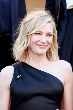 Cate Blanchett in Armani Prive-9