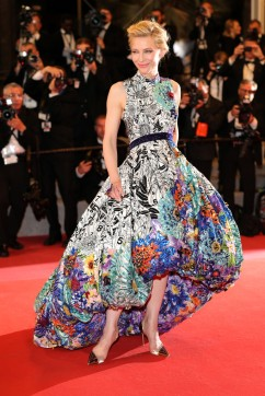 Cate Blanchett in Mary Katrantzou-3