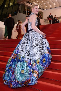 Cate Blanchett in Mary Katrantzou-4