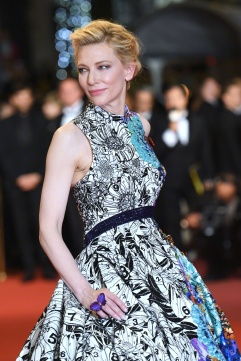 Cate Blanchett in Mary Katrantzou-5