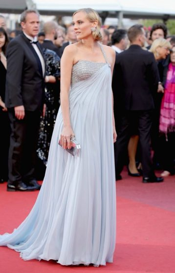Diane Kruger in Armani Prive-3