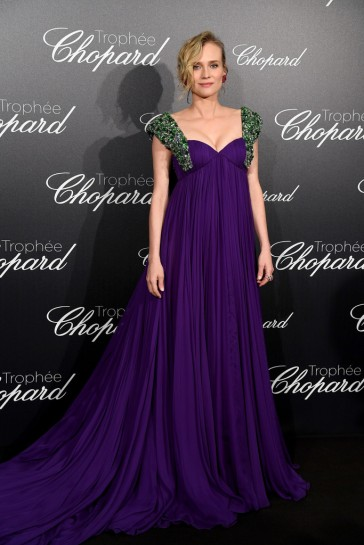 Diane Kruger in Prada-2
