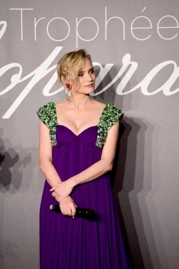 Diane Kruger in Prada-4