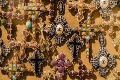 Heavenly Bodies-Fashion and the Catholic Imagination-24