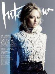Interview Magazine-10