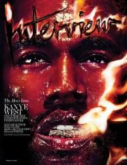 Interview Magazine-11