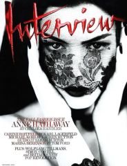Interview Magazine-13