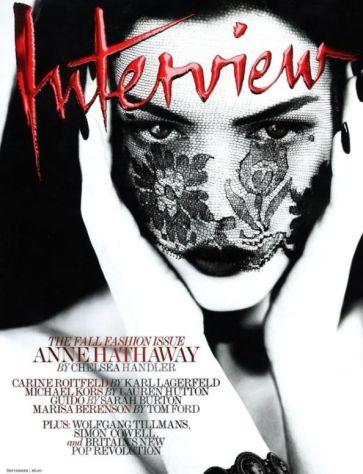 Interview Magazine-13