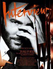 Interview Magazine-15