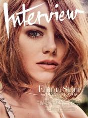 Interview Magazine-17